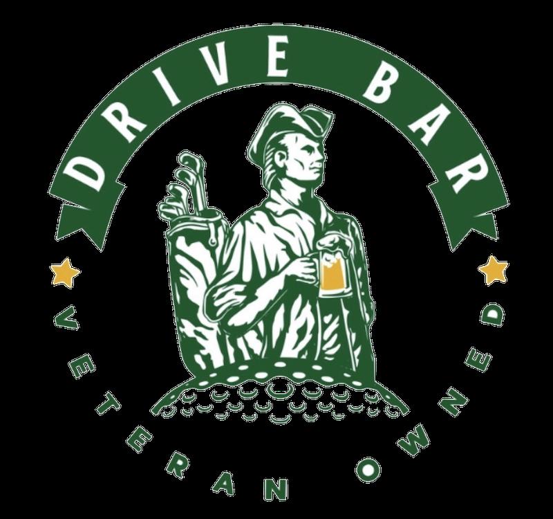 Drive Bar HGVL